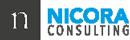 Nicora Consulting